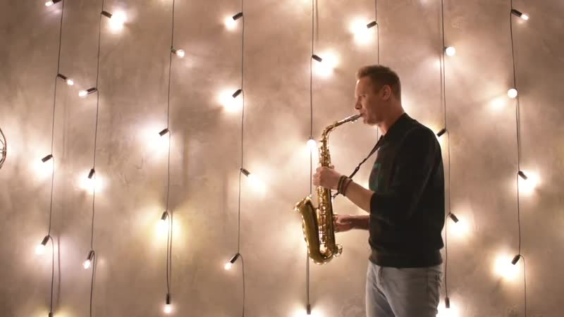 Ariana Grande - thank u, next (Nikita Piven sax cover)🐅 arianagrande thankunext nikitapiven  Снято в атмосферном @atrium.hall