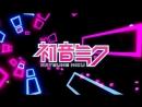 SLUSHII ft. Hatsune Miku [Preview]