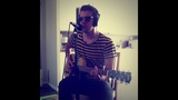 Hearts At War - Ryan Ben O'Bay (B-Side Version)