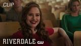 Riverdale | Cast Intro | Season 3 Ep 16 Scene | The CW