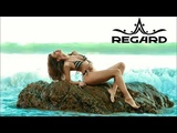 Feeling Happy Summer 2018 - The Best Of Vocal Deep House Music Chill Out #124 - By Regard &amp Drop G