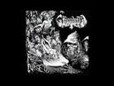 Hooded Menace - Fulfill the Curse (2008) full album