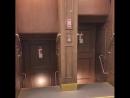 Лифт-патерностер