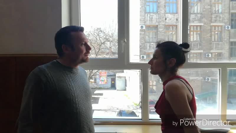 занятия_улич_театр_HD