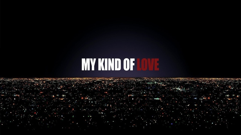 My Kind of Love - the new KILIAN fragrance collection