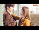 My Strange Hero Mv||Very Touching 😍School life Love Story😍With Romantic Song