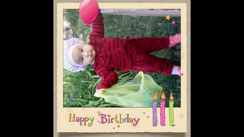 Birthday Video қыр. 15 2018 11 34 35.mp4