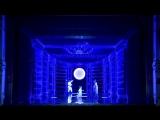"Svetlana Moskalenko - Mozart⁄Die Zauberflöte -"" Der Hölle Rache"""