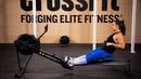CrossFit Open Workout 19 1 Standards