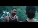 Демон (Злодей, Равана) / Raavanan (2010) - Викрам, Айшвария Рай Баччан, Притхвирадж Сукумаран