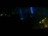 Sensation Black Edition 2005 - Trailer Video
