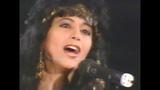 Shaday - Ofra Haza