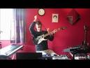 Stereo Steve - Goodbye (Feder & Lyse Cover)