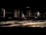 Eminem feat. Marilyn Manson - The Way I Am (Remix)