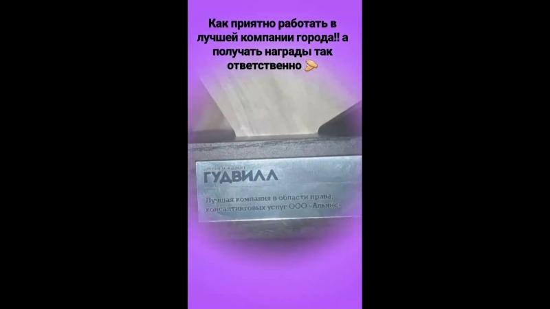 VID_21470426_100935_843.mp4