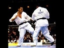 Hajime Kazumi Japan = The Story of a Merciless Kyokushin Gladiator