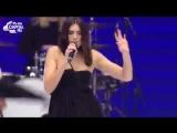 Dua Lipa - Be The One(Live).mp4