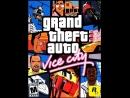 Видеопрохождение игры GTA Vice City для ПК. Часть 02