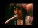 Thin Lizzy - That Womans Gonna Break Your Heart