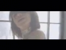 МУЗПремьера Новый жаркий клип Алеси Висич и Chipы уже в эфире на МУЗ-ТВ! Лови в эфире и танцуй!💃