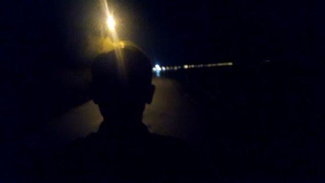 Arthur_golub video