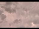 Замедленная съёмка солний 120к/с