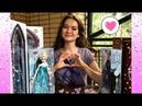 Кукольные Новинки. Robert Tonner. Cami Doll. Disneystore. Helen Kish. Monster High.