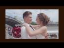 Свадьба самое запоминающееся событие в жизни любящей пары Хотите сохранить его детали в памяти на долгие годы Для заказа пи