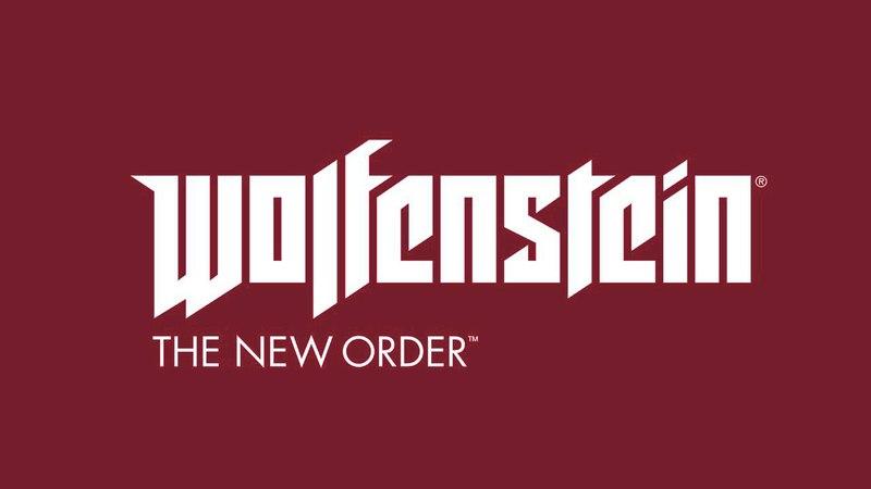 Wolfenstein: The New Order - Menu Theme