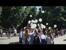Праздник благотворительности «Белый цветок» прошел в Ростове при участии «Союз Маринс Групп»