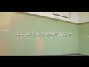 Melendi - Tocado y hundido (Lyric video)