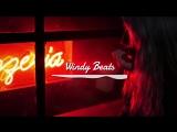 IVAN VALEEV feat. Andery Toronto - Пьяная 2018 Премьера