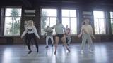 Cardi B &amp Bad Bunny - I Like It hip-hop choreography by Anna Belichenko - Dance Centre Myway