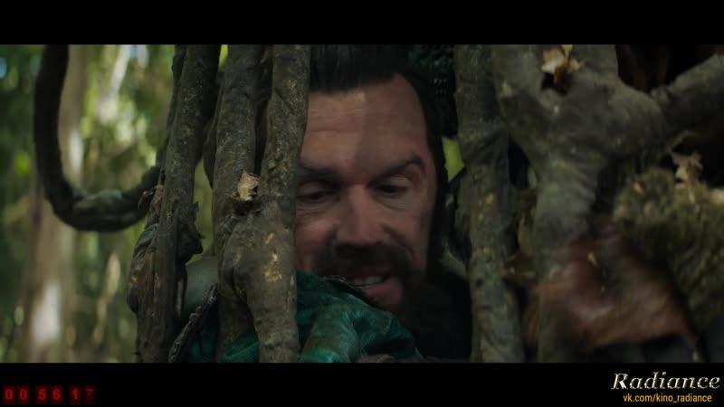 ✨ Белоснежка и Охотник 2 (2016) FullHD✔✔✨_mp4