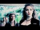 Елизавета Йоркская Сильные женщины