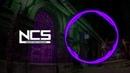 Dirty Palm Freakshow feat LexBlaze NCS Release
