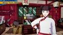 Shinobi Striker Get Crimson Kusanagi Sword and Ocean Lord Chakra Dagger