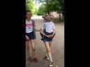 Цыганки воруют ребёнка 18