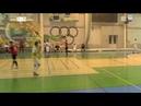 Камир - Футбол-Хоккей НН-Триумф-97. Чемпионат Нижегородской области.