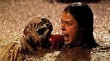 Полтергейст HD(ужасы, триллер)1982