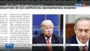 Новости на Россия 24 • Газетчики приняли Алека Болдуина за Трампа