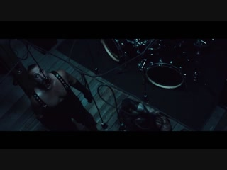 Lindemann - Fish On (Official Video)