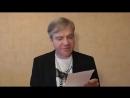 Linke Hetze gegen Schulz sowie Romanowski im Briefkasten
