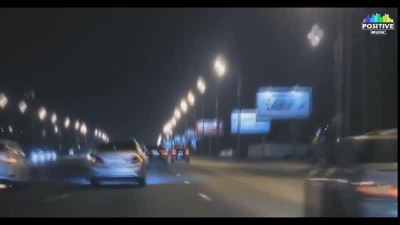 Pandora Stacy - Why (Магистраль) (DJ Dan Vovan Radio Mix) VDJ video