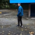 """Gabber Hakken Official on Instagram: """"Hakkuh time:  @thecuberunner 🇳🇱 🎧 Track: Party Animals - Used & Abused • Follow us for more Hardcore content ..."""
