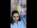 Анастасия Баженова — Live