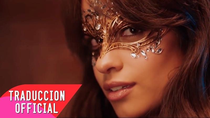 Bazzi feat. Camila Cabello - Beautiful (Lyrics Español) Video Official