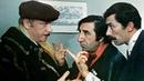 Мимино _(1977) комедия. (HDTV 720p.)