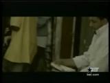 Talib Kweli feat. Mary J.Blige - I Try