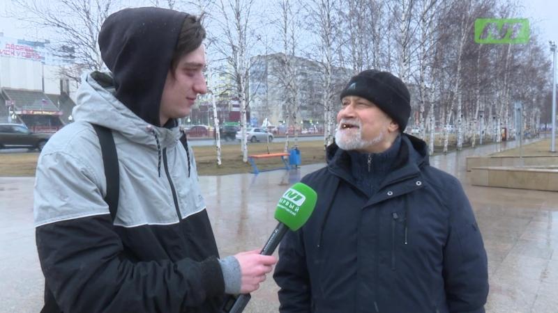 Диалоги о трезвости Юрий Налимов о триумфе пивных гадюшника и планах на будущее